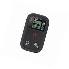 GoPro Smart Remote-controlla tutte le funzioni della fotocamera da Upto 180m/600ft di distanza