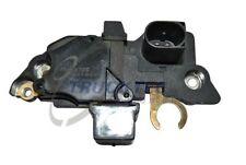 Alternator Regulator FOR W203 C180 C200 C240 C32 C320 C350 C55 00->07 TTC