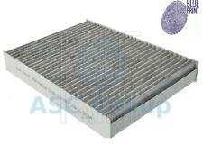 Blue Print Blueprint Interior Air Cabin Filter Insert Replacement ADR162503