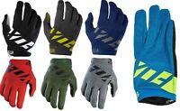 2020 Fox Racing Mens Ranger Gloves Racing Mountain Bike BMX MTX MTB Gloves NEW