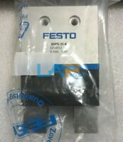 1PC New For FESTO Cylinder DHPS-35-A DHPS35A