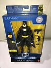 DC Multiverse Batman action figure 80th anniversary  NEW MINTY  KEATON