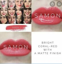 Authentic Full Size Lipsense Long Lasting Lip Color SAMON Free Shipping