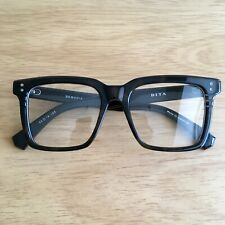 Authentic NEW DITA SEQUOIA Tortoiseshell Glasses - £400 - DRX-2086-B-TRT-55-AF