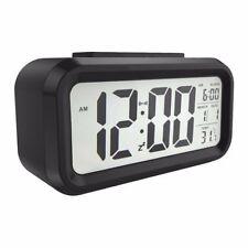 Horloges de maison en station météo
