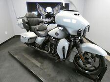 New Listing2020 Harley-Davidson Flhtkse - Cvo Limited