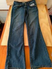 Womens Earl Jeans Size 8 Excellent Condition