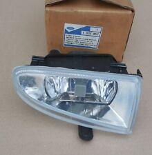 Ford Fiesta DX Nebelscheinwerfer links Ford-Finis 1003857  -  96FG-15201-AA