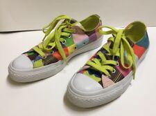 b91445ed584 Converse Marimekko In Women s Athletic Shoes