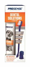 ProSense  3 oz. Oral Care Dental Kit  For Dog