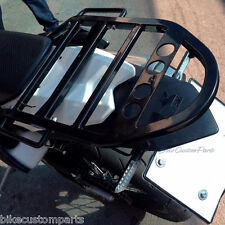 2010 11 12 13 14 15 Kawasaki KLX250 DTX 250 Motorcycle Rear Mount Luggage Rack