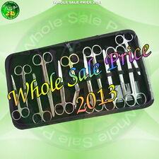 Medical Scissors Kit