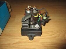 NOS 1987-94 FORD 7.3L DIESEL GLOW PLUG RELAY & CONTROLLER E250 F250 F59 OEM
