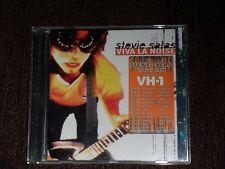 Viva La Noise [IMPORT] by Stevie Salas (Jun-1999, Usg)