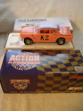 ACTION DALE EARNHARDT 1956 FORD VICTORIA