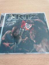 K. I. Z Sexismus Gegen Rechts CD Hip Hop