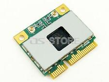 Qualcomm Atheros AR9287 AR5B97 Wireless WLAN Wifi Card 802.11 bgn Half Mini PCI-