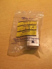New Taylor Instrument Company 45240 45S240 *Free Shipping*