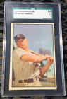 Hottest Mickey Mantle Cards on eBay 14