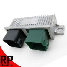 6.0L 7.3L 6.4L Ford Powerstroke Diesel Glow Plug Control Module 1828565C1