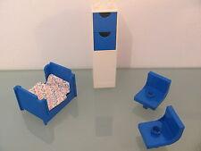 LEGO DUPLO @@ MAISON HOME @@ ACCESSOIRES @@ MEUBLES @@ 07