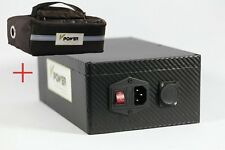 E-bike Lithium-ion Rechargeable Batteries 48v 10ah Electric Bike Battery+Bag BMS