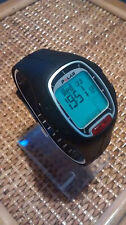 Polar RS100 Heart Rate Monitor HRM Watch
