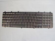 New  Keyboard for HP Pavilion DV7-1000 DV7-1100 DV7T-1000 DV7Z-1000 bronze US