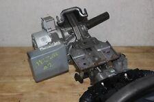 Genuine Mazda 2 DE Power Steering Assist Column Electronic - Genki 08 09 10