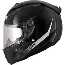 Shark Full Face Helmets with Bundle Listing