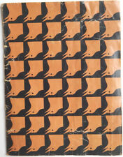 1970's BANG & OLUFSEN CATALOGUE RECEIVER AMPLIFIER TURNTABLE DANISH DESIGN