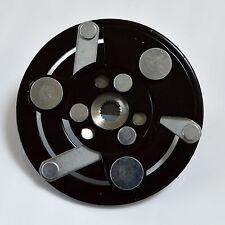 *Mitnehmerscheibe Magnetkupplung Klimakompressor > Sanden SD7V16