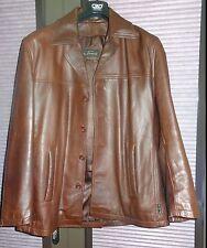 Ben Sherman Leather Men's Other Coats
