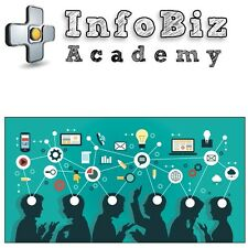 Best Course For Creating Your Info Product Empire! Digital Product.Send by email