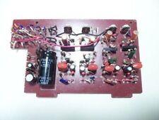 SONY TC-788-4 RtoR PARTS - board  1-583-499-12