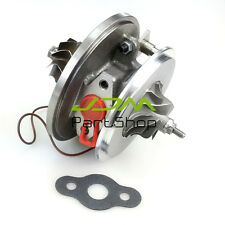 GT1646V 751851 Turbocharger cartridge for AUDI SEAT SKODA VOLKSWAGEN 1.9TDI 77KW