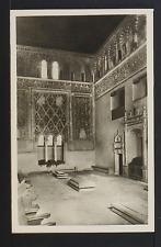 2364.-TOLEDO -46 Sinagoga del Tránsito