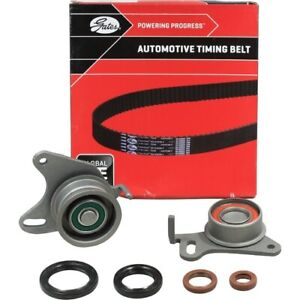 Timing Belt Kit For Mitsubishi L200 Express MC MD SF SG SH 4D55 2.3L 4D56 2.5L