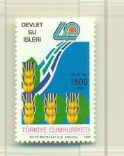 Emblems-Emblem Turkey 1994