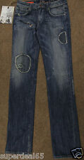 "Chip and Pepper - Pamela Straight Leg-Thacker 25""X32""   Jeans Chip N Pepper Jean"