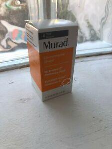 MURAD INTENSIVE C - RADIANCE PEEL 50ML