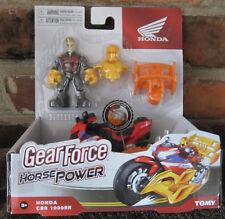 Tomy Gear Force Honda CBR 1000RR