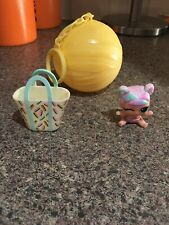 LOL Doll Lil Sister Unicorn Doll  And Bag Toy Figure genuine