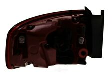 Hella Tail Light Assembly fits 2013-2015 Audi A4 A4,A4 Quattro S4  HELLA