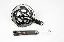 SRAM RED 22 EXOGRAM GXP 53x39 175mm 2x11s Cranks Crankset  !! NEW !!