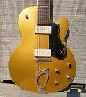 Guild M-75 Aristocrat Gold (Limited Edition)