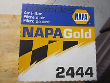 NAPA GOLD 2444  MINT NEW IN BOX,,,, FREE SHIPPING,,, BOX IS A LITTLE DUSTY
