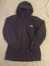 THE NORTH FACE Hyvent Jacket Men's M