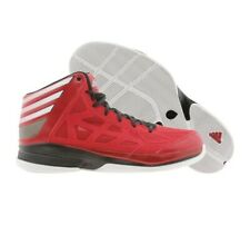 Brand New Adidas Men's Basketball Crazy Shadow Shoes Size 10