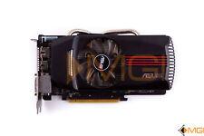ASUS RADEON HD 7770 PCIE 3.0 GRAPHICS VIDEO CARD 1GB DVI DP HDMI HD7770-1GD5-DP